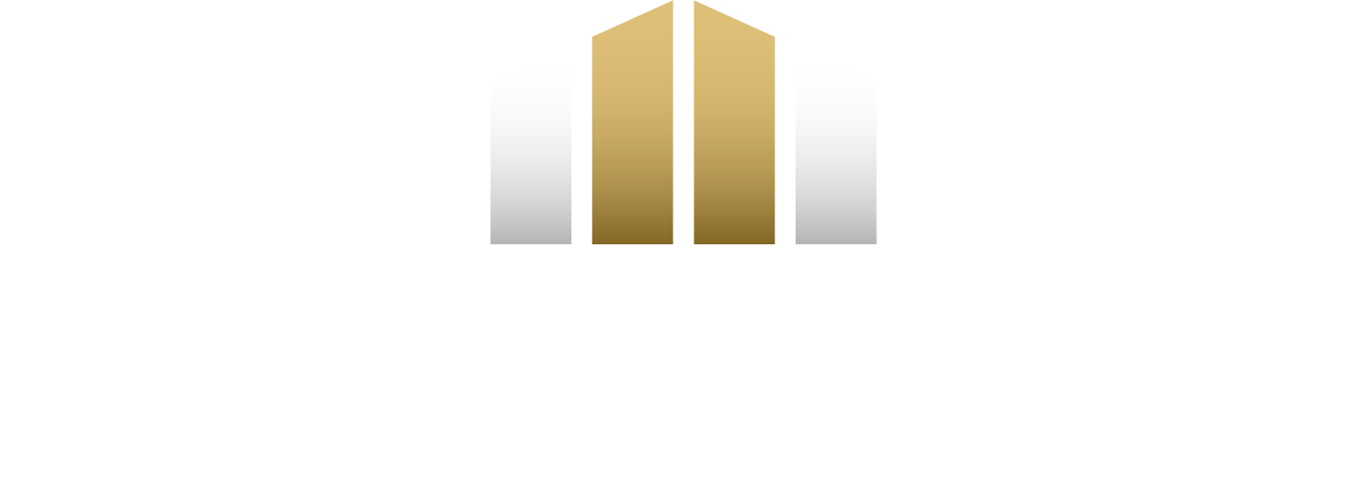 Kent House Partnership New Homes Logo